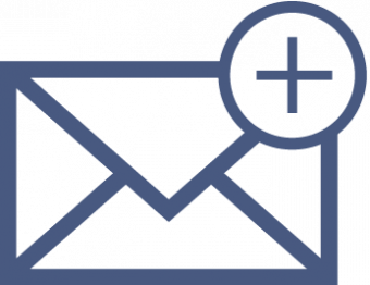 E-mail pakket € 24,- p/j