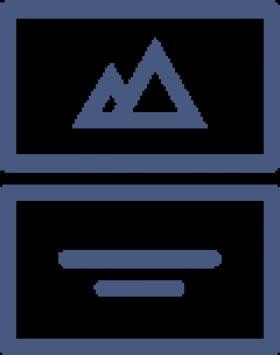 Huisstijl Basis Pakket